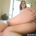 Sierra Sanders in Big Wet Butts: Ass Fuck In The Bath 09